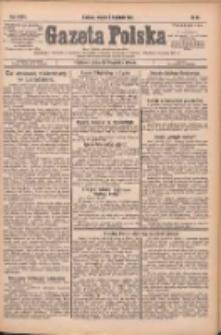 Gazeta Polska: codzienne pismo polsko-katolickie dla wszystkich stanów 1932.04.09 R.36 Nr82