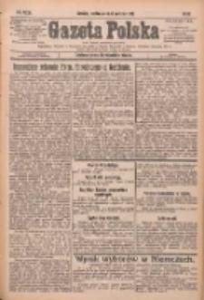 Gazeta Polska: codzienne pismo polsko-katolickie dla wszystkich stanów 1932.04.11 R.36 Nr83