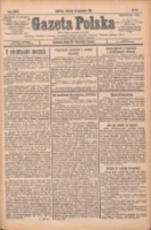 Gazeta Polska: codzienne pismo polsko-katolickie dla wszystkich stanów 1932.04.12 R.36 Nr84