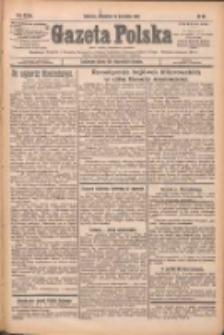 Gazeta Polska: codzienne pismo polsko-katolickie dla wszystkich stanów 1932.04.14 R.36 Nr86
