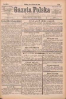 Gazeta Polska: codzienne pismo polsko-katolickie dla wszystkich stanów 1932.04.15 R.36 Nr87