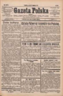 Gazeta Polska: codzienne pismo polsko-katolickie dla wszystkich stanów 1932.06.03 R.36 Nr125
