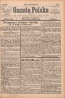 Gazeta Polska: codzienne pismo polsko-katolickie dla wszystkich stanów 1932.06.08 R.36 Nr129