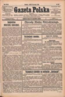 Gazeta Polska: codzienne pismo polsko-katolickie dla wszystkich stanów 1932.06.15 R.36 Nr135