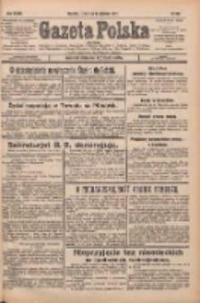 Gazeta Polska: codzienne pismo polsko-katolickie dla wszystkich stanów 1932.06.16 R.36 Nr136