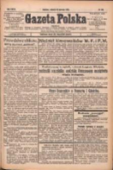 Gazeta Polska: codzienne pismo polsko-katolickie dla wszystkich stanów 1932.06.28 R.36 Nr146