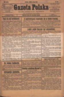 Gazeta Polska: codzienne pismo polsko-katolickie dla wszystkich stanów 1932.07.01 R.36 Nr148