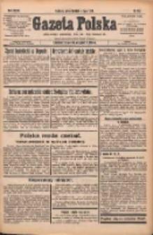 Gazeta Polska: codzienne pismo polsko-katolickie dla wszystkich stanów 1932.07.04 R.36 Nr150