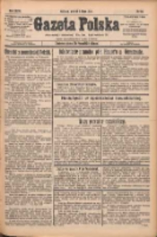 Gazeta Polska: codzienne pismo polsko-katolickie dla wszystkich stanów 1932.07.05 R.36 Nr151