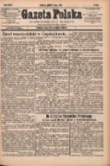 Gazeta Polska: codzienne pismo polsko-katolickie dla wszystkich stanów 1932.07.08 R.36 Nr154