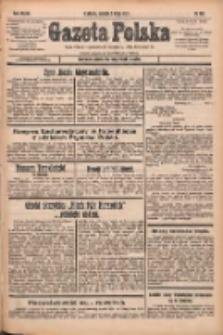 Gazeta Polska: codzienne pismo polsko-katolickie dla wszystkich stanów 1932.07.09 R.36 Nr155