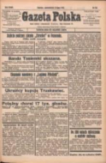 Gazeta Polska: codzienne pismo polsko-katolickie dla wszystkich stanów 1932.07.11 R.36 Nr156