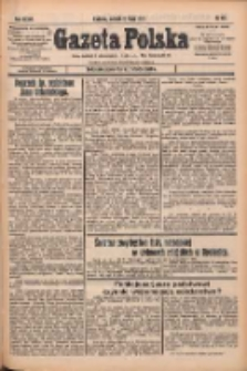 Gazeta Polska: codzienne pismo polsko-katolickie dla wszystkich stanów 1932.07.12 R.36 Nr157