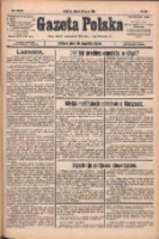 Gazeta Polska: codzienne pismo polsko-katolickie dla wszystkich stanów 1932.07.13 R.36 Nr158
