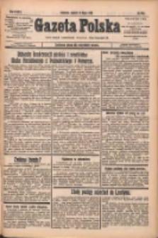 Gazeta Polska: codzienne pismo polsko-katolickie dla wszystkich stanów 1932.07.15 R.36 Nr160