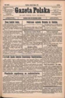 Gazeta Polska: codzienne pismo polsko-katolickie dla wszystkich stanów 1932.07.20 R.36 Nr164