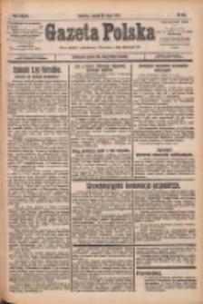 Gazeta Polska: codzienne pismo polsko-katolickie dla wszystkich stanów 1932.07.22 R.36 Nr166