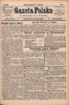 Gazeta Polska: codzienne pismo polsko-katolickie dla wszystkich stanów 1932.08.01 R.36 Nr174