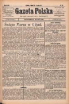 Gazeta Polska: codzienne pismo polsko-katolickie dla wszystkich stanów 1932.08.02 R.36 Nr175
