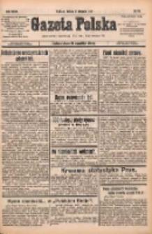 Gazeta Polska: codzienne pismo polsko-katolickie dla wszystkich stanów 1932.08.06 R.36 Nr179