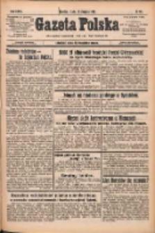 Gazeta Polska: codzienne pismo polsko-katolickie dla wszystkich stanów 1932.08.10 R.36 Nr182