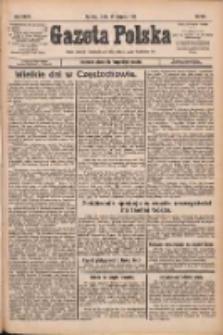 Gazeta Polska: codzienne pismo polsko-katolickie dla wszystkich stanów 1932.08.17 R.36 Nr187