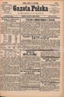 Gazeta Polska: codzienne pismo polsko-katolickie dla wszystkich stanów 1932.08.20 R.36 Nr190