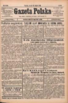 Gazeta Polska: codzienne pismo polsko-katolickie dla wszystkich stanów 1932.08.23 R.36 Nr192