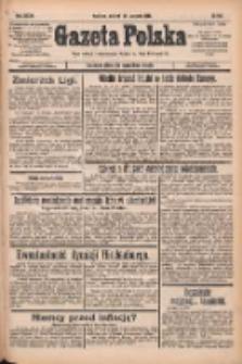 Gazeta Polska: codzienne pismo polsko-katolickie dla wszystkich stanów 1932.08.30 R.36 Nr198