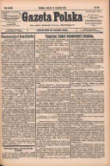 Gazeta Polska: codzienne pismo polsko-katolickie dla wszystkich stanów 1932.09.13 R.36 Nr210