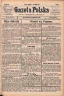 Gazeta Polska: codzienne pismo polsko-katolickie dla wszystkich stanów 1932.09.17 R.36 Nr214