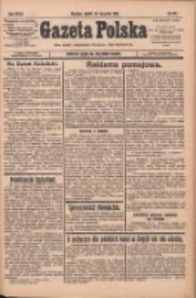 Gazeta Polska: codzienne pismo polsko-katolickie dla wszystkich stanów 1932.09.23 R.36 Nr219