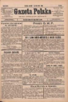 Gazeta Polska: codzienne pismo polsko-katolickie dla wszystkich stanów 1932.10.01 R.36 Nr226