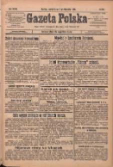 Gazeta Polska: codzienne pismo polsko-katolickie dla wszystkich stanów 1932.10.03 R.36 Nr227