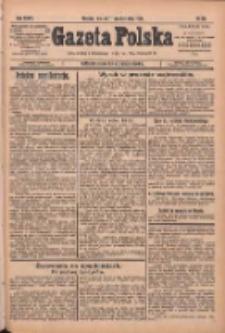 Gazeta Polska: codzienne pismo polsko-katolickie dla wszystkich stanów 1932.10.11 R.36 Nr234