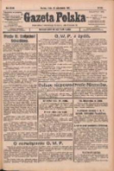 Gazeta Polska: codzienne pismo polsko-katolickie dla wszystkich stanów 1932.10.12 R.36 Nr235