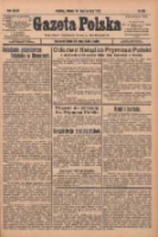 Gazeta Polska: codzienne pismo polsko-katolickie dla wszystkich stanów 1932.10.18 R.36 Nr240