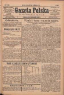 Gazeta Polska: codzienne pismo polsko-katolickie dla wszystkich stanów 1932.11.07 R.36 Nr256