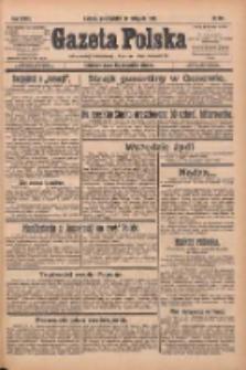 Gazeta Polska: codzienne pismo polsko-katolickie dla wszystkich stanów 1932.11.14 R.36 Nr262