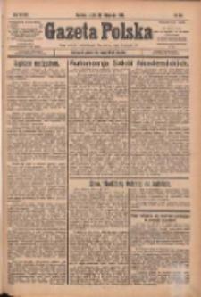Gazeta Polska: codzienne pismo polsko-katolickie dla wszystkich stanów 1932.11.23 R.36 Nr271