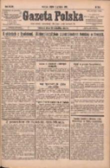 Gazeta Polska: codzienne pismo polsko-katolickie dla wszystkich stanów 1932.12.02 R.36 Nr280