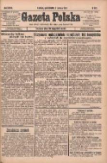 Gazeta Polska: codzienne pismo polsko-katolickie dla wszystkich stanów 1932.12.05 R.36 Nr282