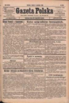 Gazeta Polska: codzienne pismo polsko-katolickie dla wszystkich stanów 1932.12.06 R.36 Nr283