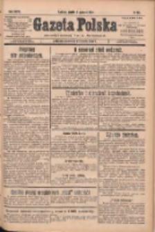 Gazeta Polska: codzienne pismo polsko-katolickie dla wszystkich stanów 1932.12.09 R.36 Nr285