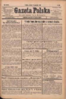 Gazeta Polska: codzienne pismo polsko-katolickie dla wszystkich stanów 1932.12.10 R.36 Nr286