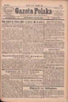 Gazeta Polska: codzienne pismo polsko-katolickie dla wszystkich stanów 1932.12.13 R.36 Nr288