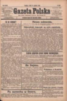 Gazeta Polska: codzienne pismo polsko-katolickie dla wszystkich stanów 1932.12.14 R.36 Nr289