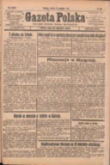 Gazeta Polska: codzienne pismo polsko-katolickie dla wszystkich stanów 1932.12.17 R.36 Nr292