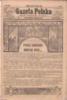 Gazeta Polska: codzienne pismo polsko-katolickie dla wszystkich stanów 1932.12.24 R.36 Nr298