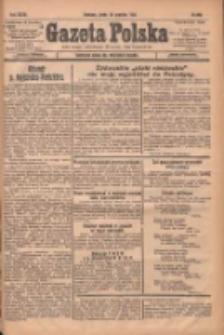 Gazeta Polska: codzienne pismo polsko-katolickie dla wszystkich stanów 1932.12.28 R.36 Nr300